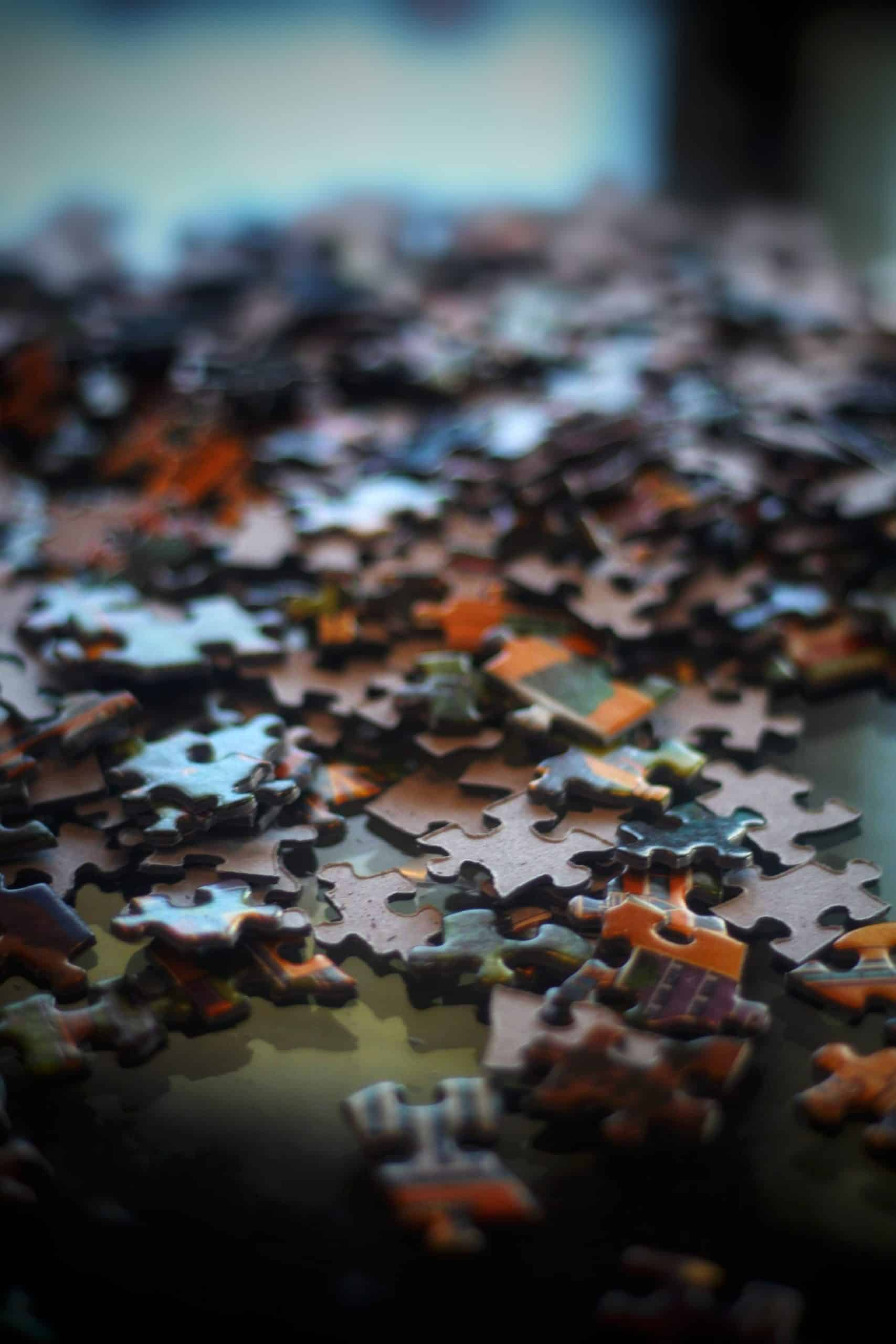 what-is-a-jisaw-puzzle